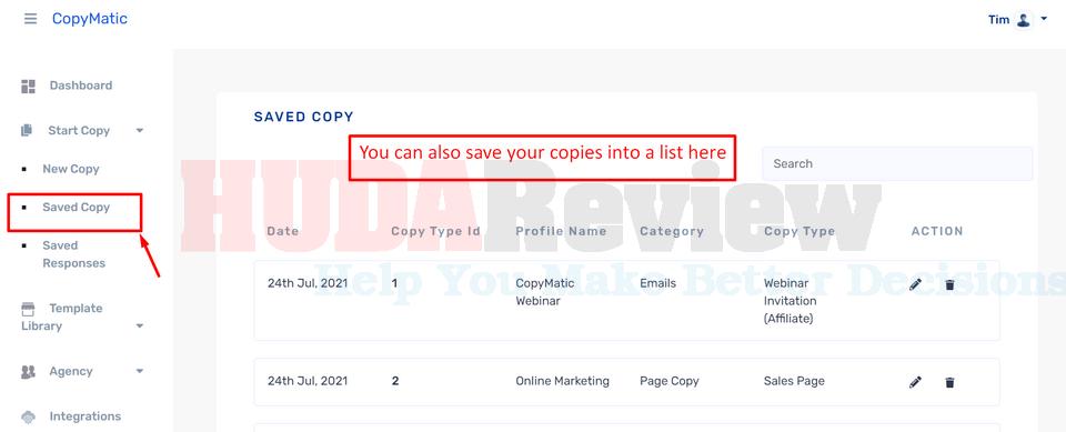 CopyMatic-Review-Step-3-4