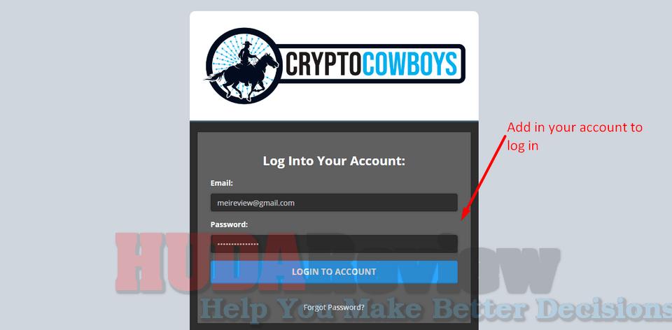 Crypto-Cowboys-demo-1