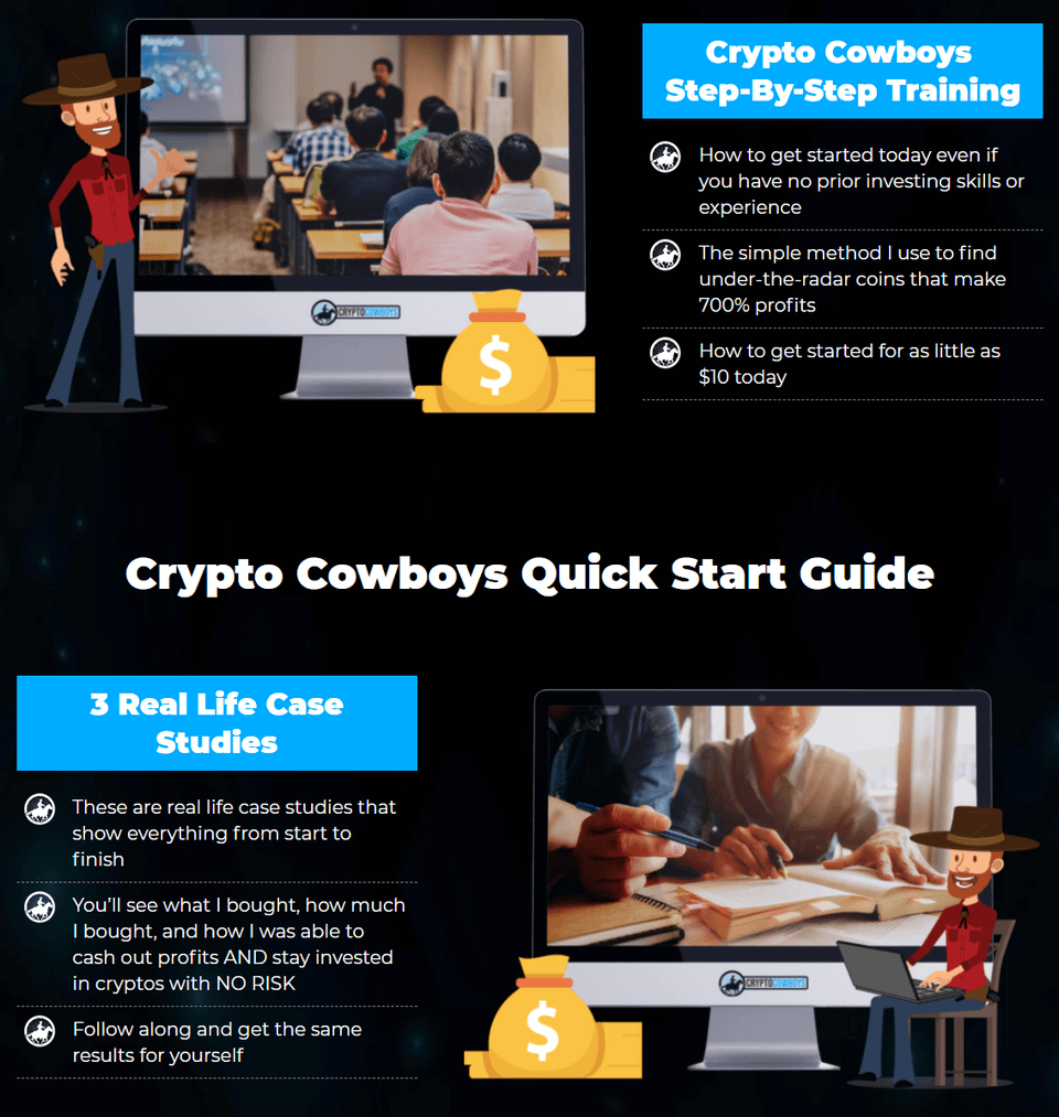 Crypto-Cowboys-feature
