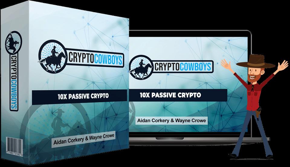 Crypto-Cowboys-oto-1