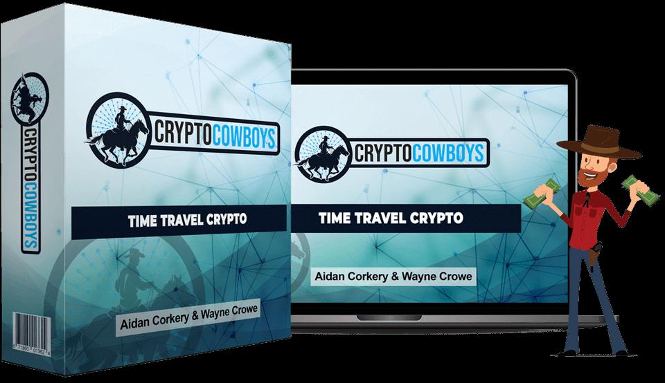 Crypto-Cowboys-oto-2