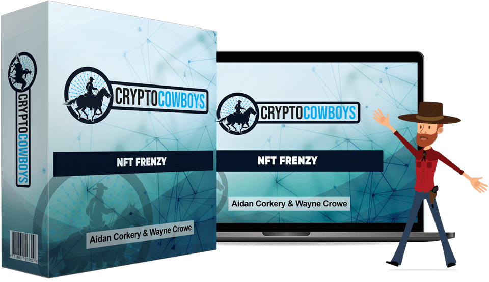 Crypto-Cowboys-oto-3