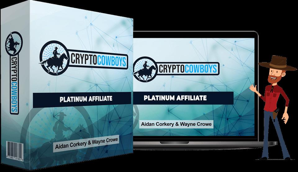 Crypto-Cowboys-oto-4