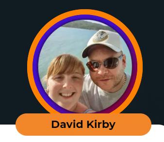 David-Kirby