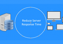 How To Fix Server Response Time