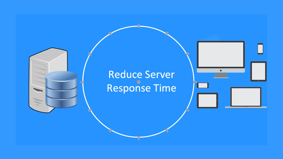 How-To-Fix-Server-Response-Time