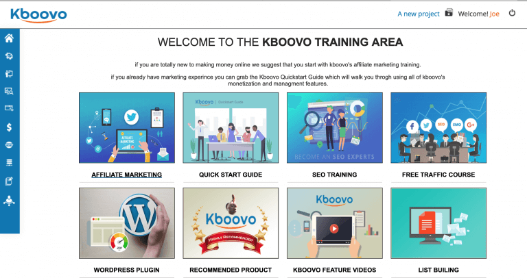 Kboovo-feature-1