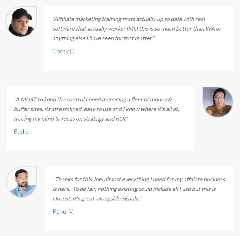 Kboovo-feedback
