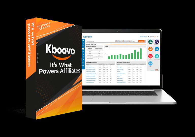 Kboovo-review