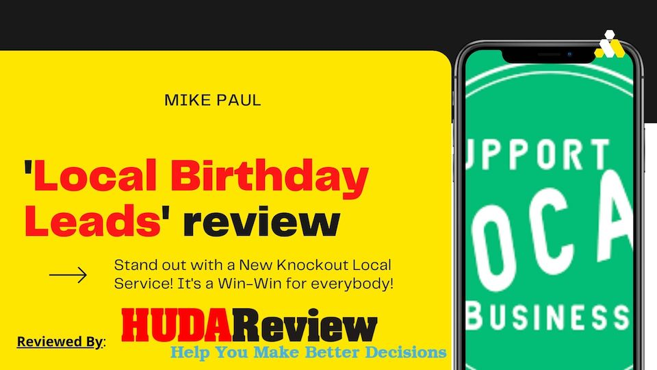 Local-Birthday-Leads-Review