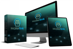 MailerLink Review From Huda Review Team