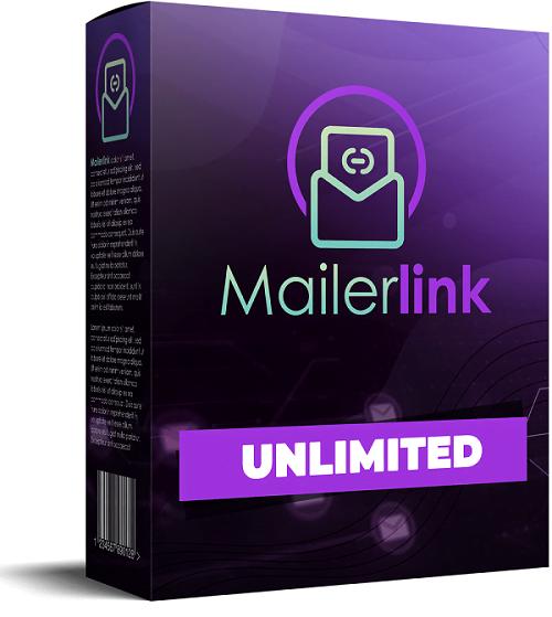 MailerLink-Review-OTO1