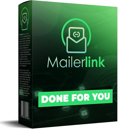 MailerLink-Review-OTO2