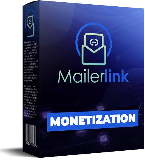 MailerLink-Review-OTO3