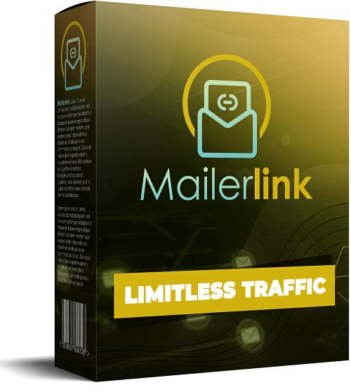 MailerLink-Review-OTO4