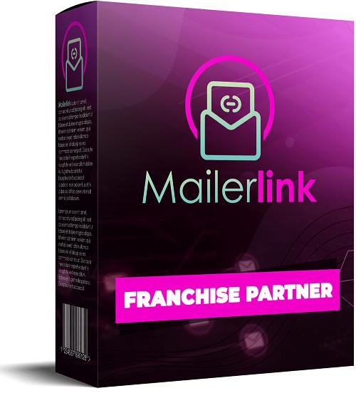 MailerLink-Review-OTO5