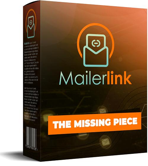 MailerLink-Review-OTO6