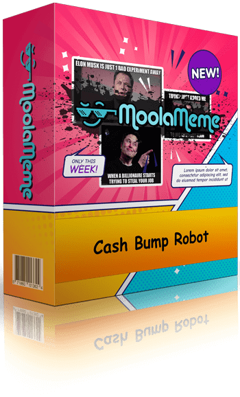 MoolaMeme-oto-3