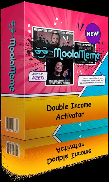 MoolaMeme-oto-6