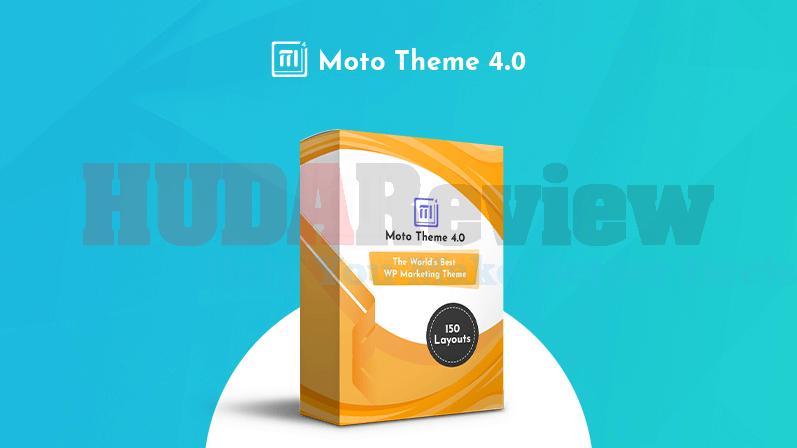 Moto-Theme-4