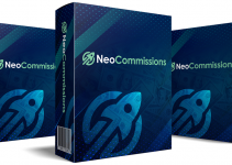 NEO Commissions Review – 100% DFY AI-Powered Profit Pages With FREE BUYER TRAFFIC Built-In