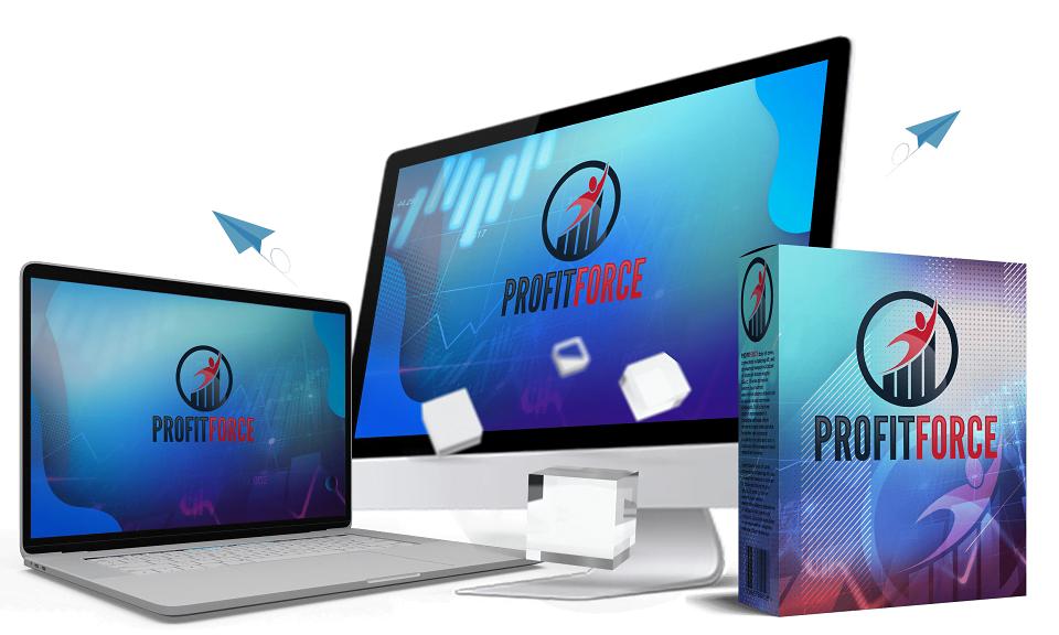 Profit-Force-Review