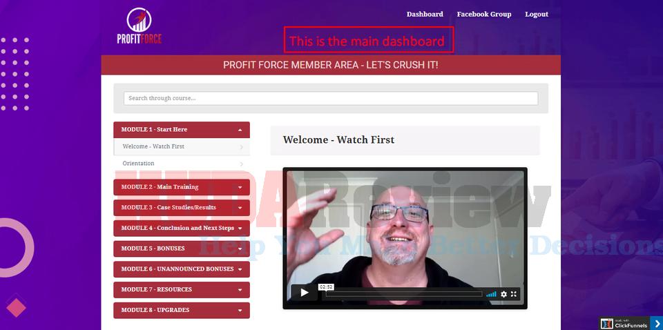 Profit-Force-Step-1-2