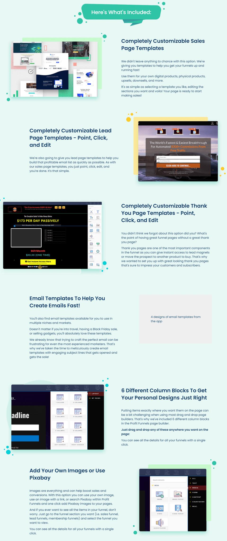 Profit-Funnels-feature-3