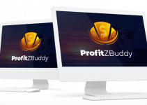 ProfitZBuddy Review From Huda Review Team – Let Check It!
