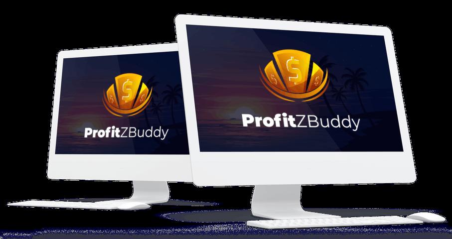 ProfitZBuddy-Review