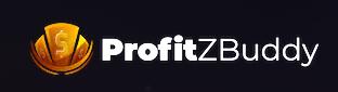 Profitz-Buddy-Logo