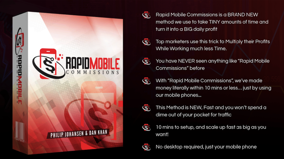 Rapid-Mobile-Commissions-Review-10