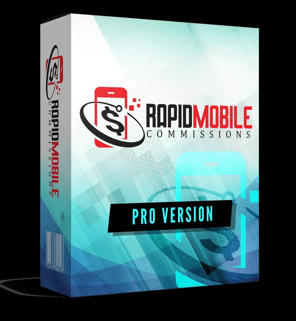 Rapid-Mobile-Commissions-oto-1