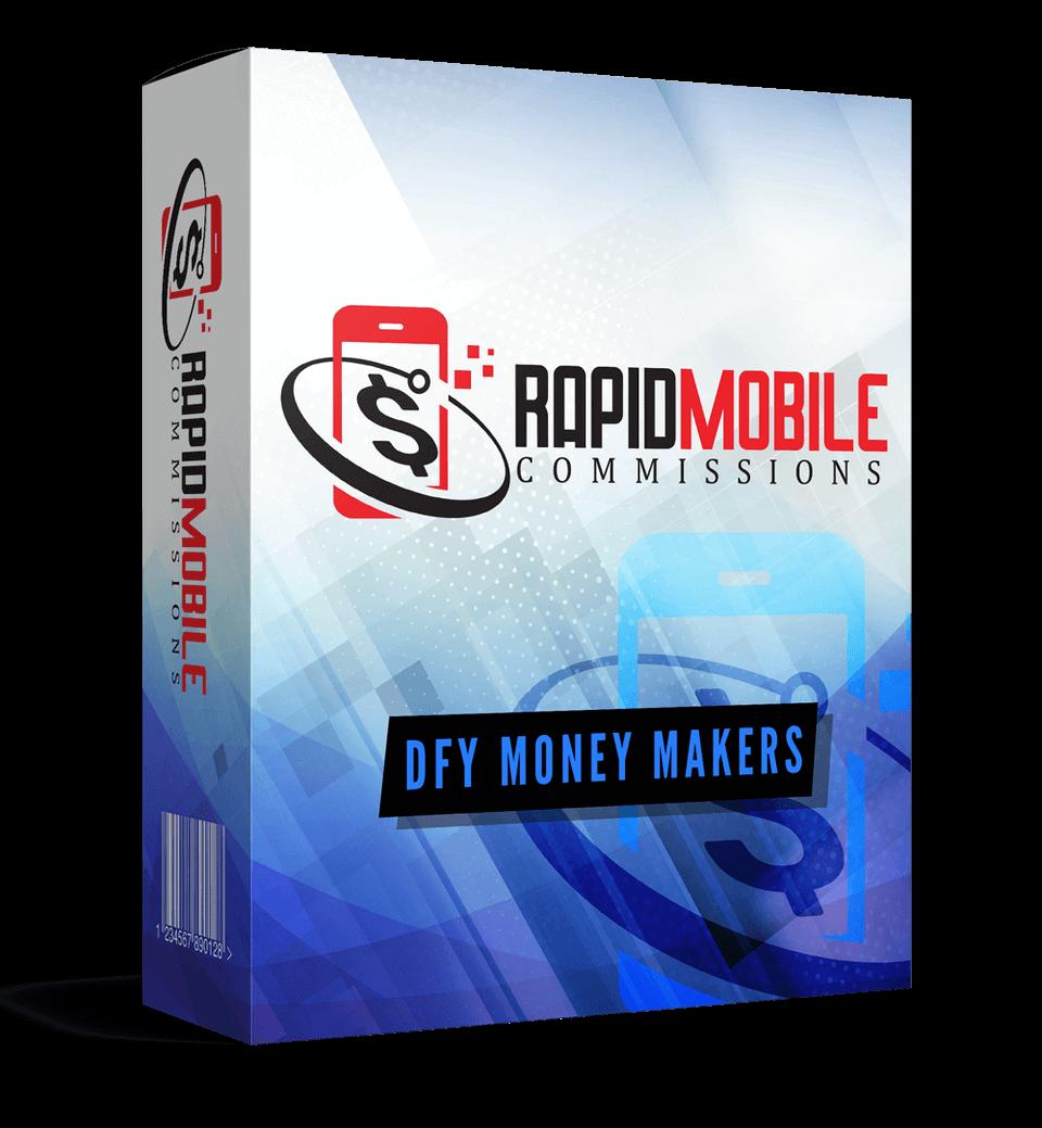 Rapid-Mobile-Commissions-oto-2