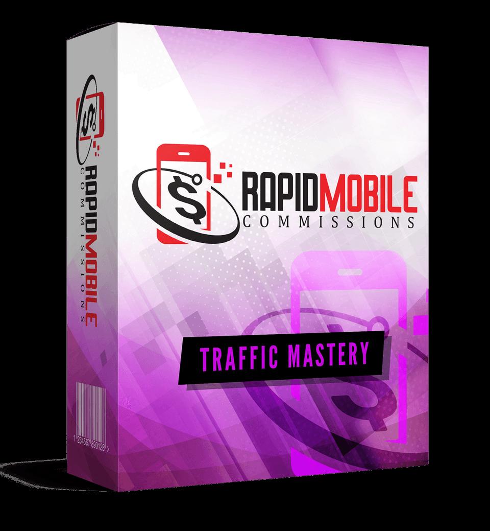 Rapid-Mobile-Commissions-oto-3