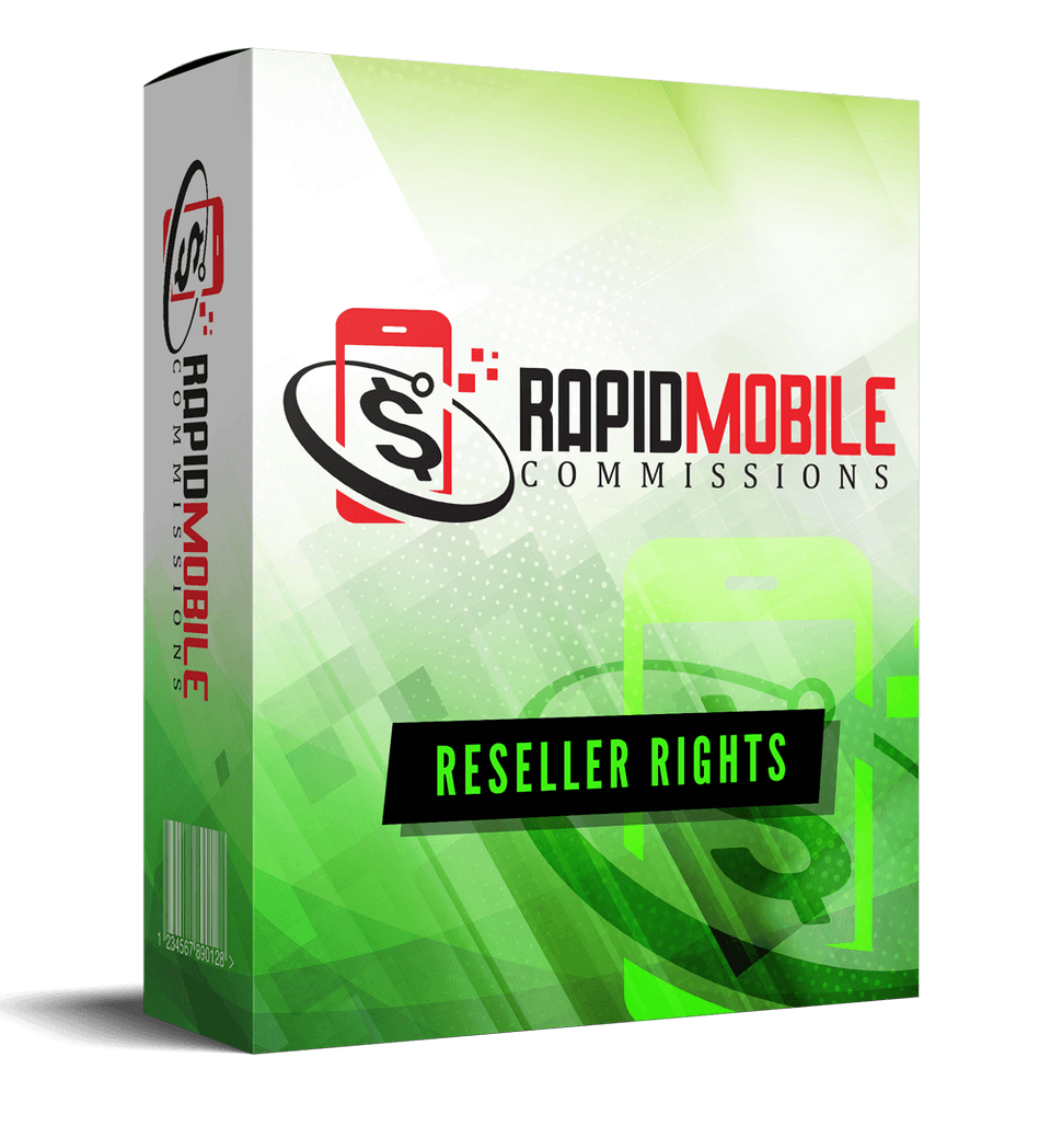 Rapid-Mobile-Commissions-oto-5