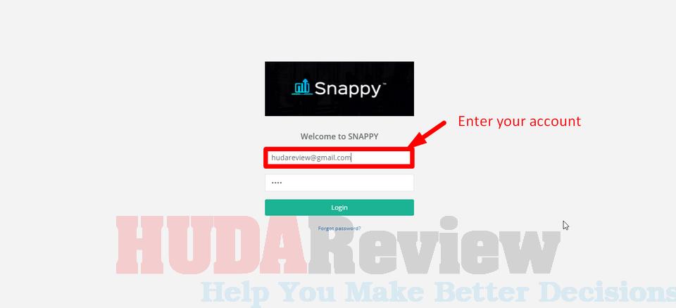 Snappy-demo-1