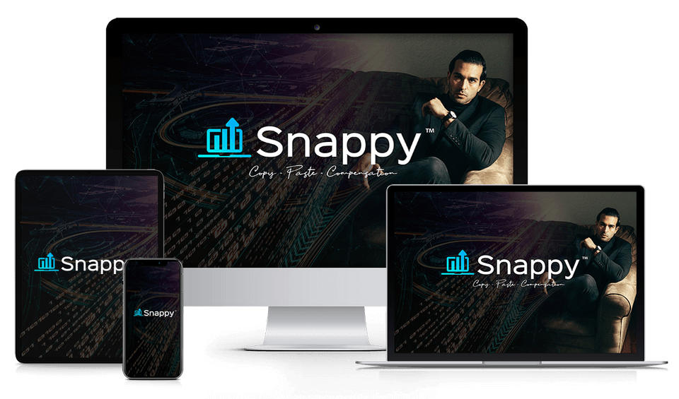 Snappy-review