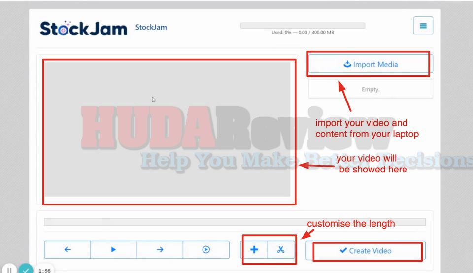 StockJam-Demo-10-customize-video