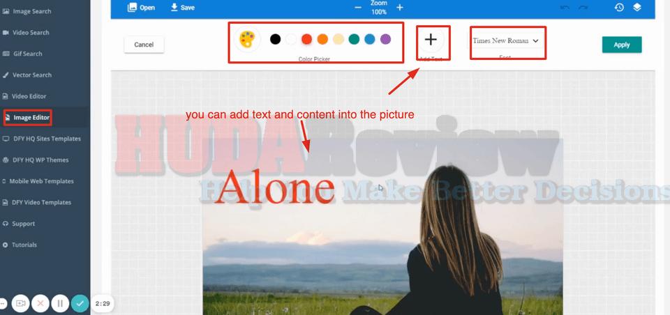 StockJam-Demo-12-image-editor-tools