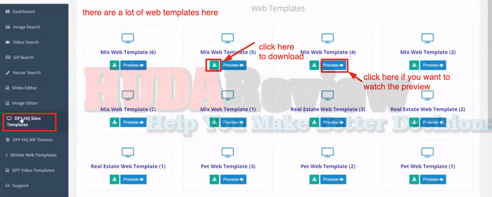 StockJam-Demo-15-web-templates