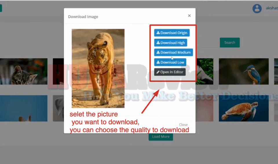 StockJam-Demo-4-multiple-image-format