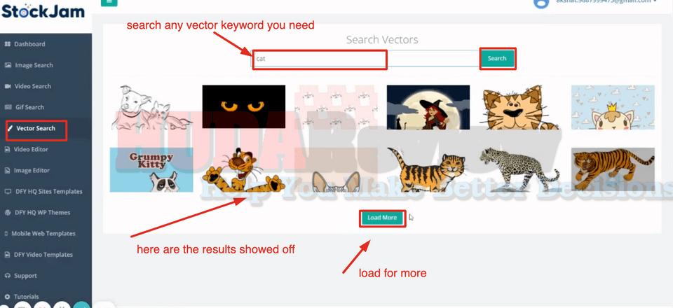StockJam-Demo-8-search-vector