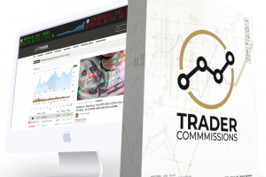 Trader Commissions Review From Huda Review Team