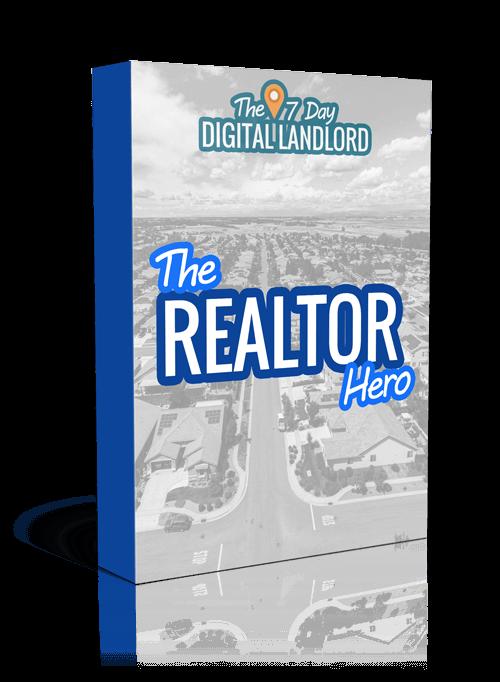The-7-Day-Digital-Landlord-oto-2