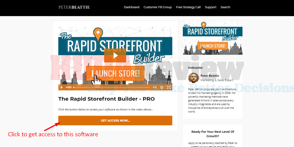 The-7-day-digital-landlord-demo-3-build-storefront