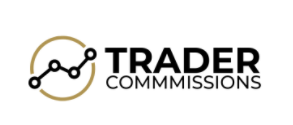 Trader-Commissions-Logo