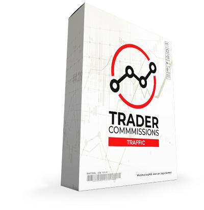 Trader-Commissions-OTO1