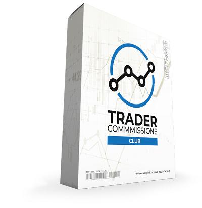 Trader-Commissions-OTO2