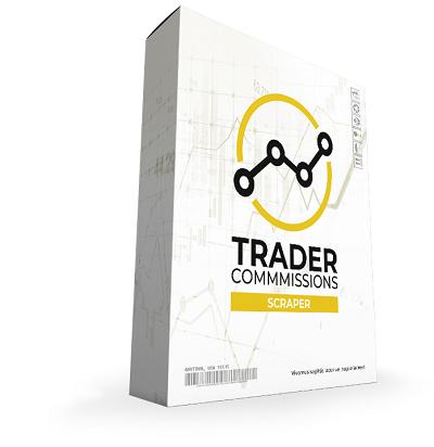 Trader-Commissions-OTO3